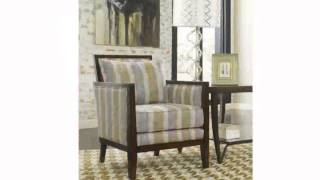 Accent Living Room Furniture - freyalados