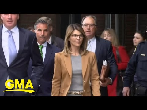 Lori-Loughlin-getting-out-of-prison-in-time-for-New-Years-Eve-GMA