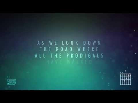 Come Alive (Dry Bones) [Live] - Official Lyric Video