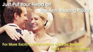 How Do I Stop Snoring At Night ## So Simple Method to Anti Snoring Tonight