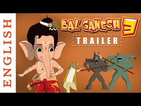 bal-ganesh-3-–-exclusive-hd-trailer-(english)---popular-kids-cartoon-movies
