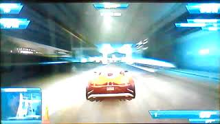 Need for Speed: Most Wanted - MY MARUSSIA B2 VS BMW M3 GTR MOST WANTED