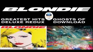 Blondie-Heart of Glass (new version)