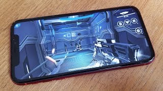top iphone 8 games