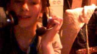 видео-ответ на видео -Модные журналы)))(У меня немного хрипит микрофон(((, 2013-03-17T18:15:41.000Z)