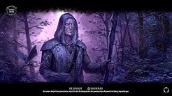 The Elder Scrolls: Online - Die Zuflucht -Teil 10 - Cadwells Silber