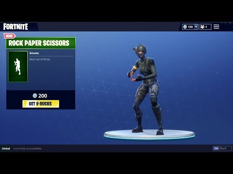 how to dance in fortnite battle royale