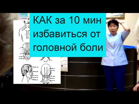 Видео клиники Саган Дали