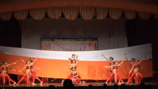 YouthSava 2014, Video # 5