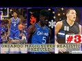 Orlando Magic SUPER REALISTIC Rebuild (Part 3)!! 2 All-NBA Stars on the Roster!! Big Trades Maybe??