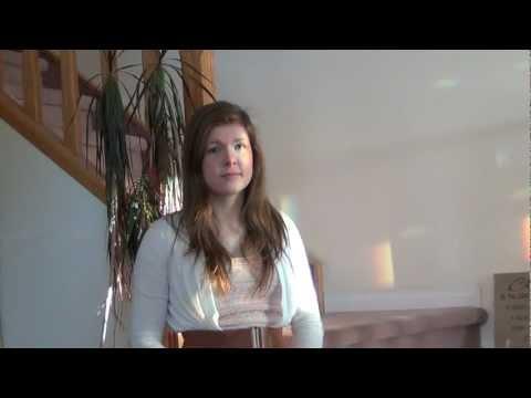 Light On A Hill- Jenny Philips (Celine)
