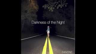 Darkness of the Night- Peter Fanone