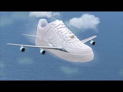 nike air force 1 07: vs iriska laboratorio internazionale di moda
