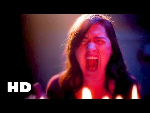 ROOM 104: Season 3 Teaser (2019) HBO