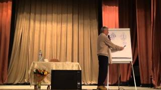 Уроки любви (А.Г. Хакимов) - Екатеринбург, 16.01.2013 (2/3)