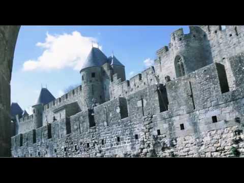 "Trailer - ""Der Brief Für Den König"" - ""The Letter For The King"""