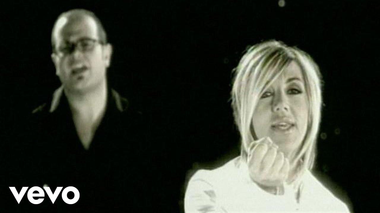 Aleks Syntek - Duele El Amor ft. Ana Torroja