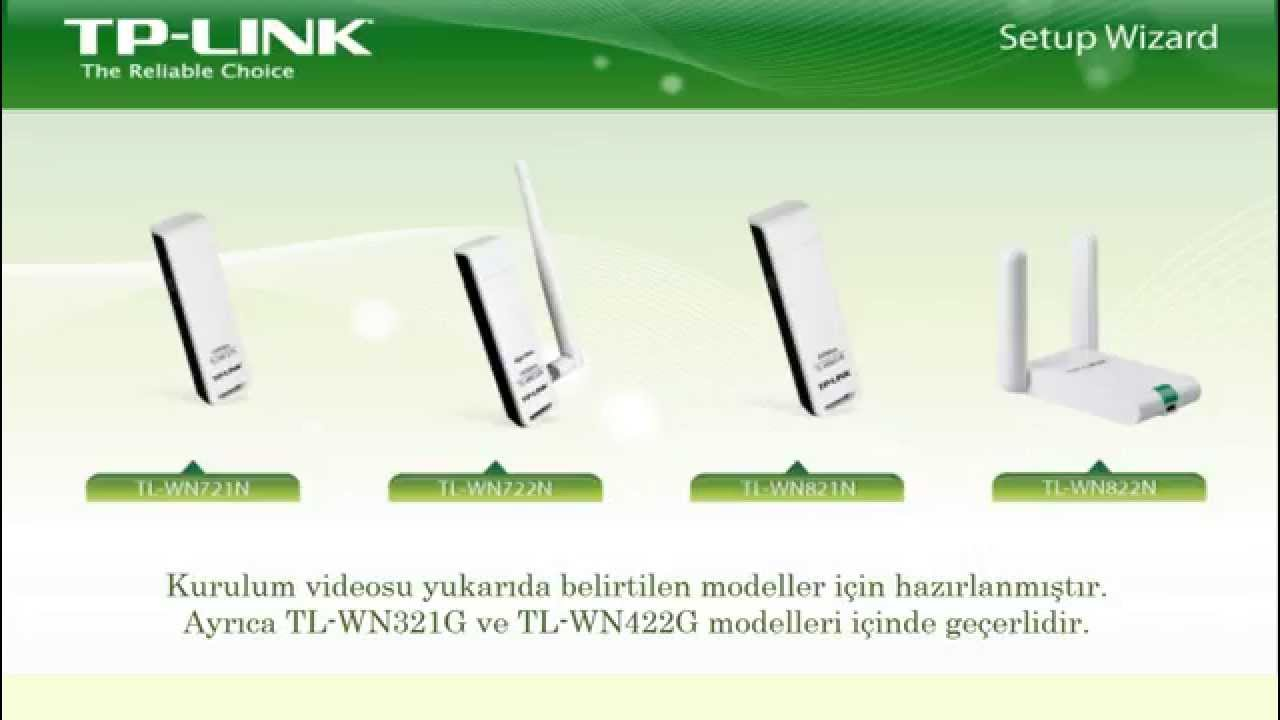 Download free tp-link wireless configuration utility for macos.