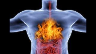 ★ Давно мучила ИЗЖОГА. Эти 3 средства защитят слизистую, и уменьшить воздействие кислот на пищевод