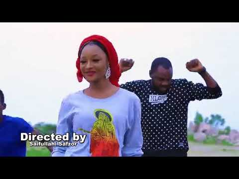 Abdul D One Best Song 2019 With Adam Zango