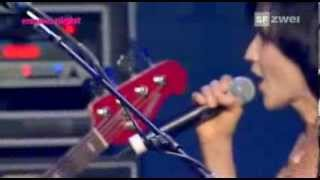 Dolores O'Riordan - Full Concert Live Basel Switzerland 2007