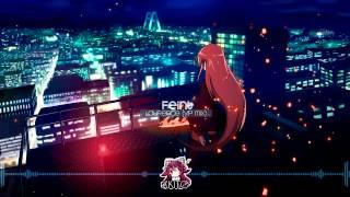 【Drum&Bass】Feint - Laurence (VIP Mix)