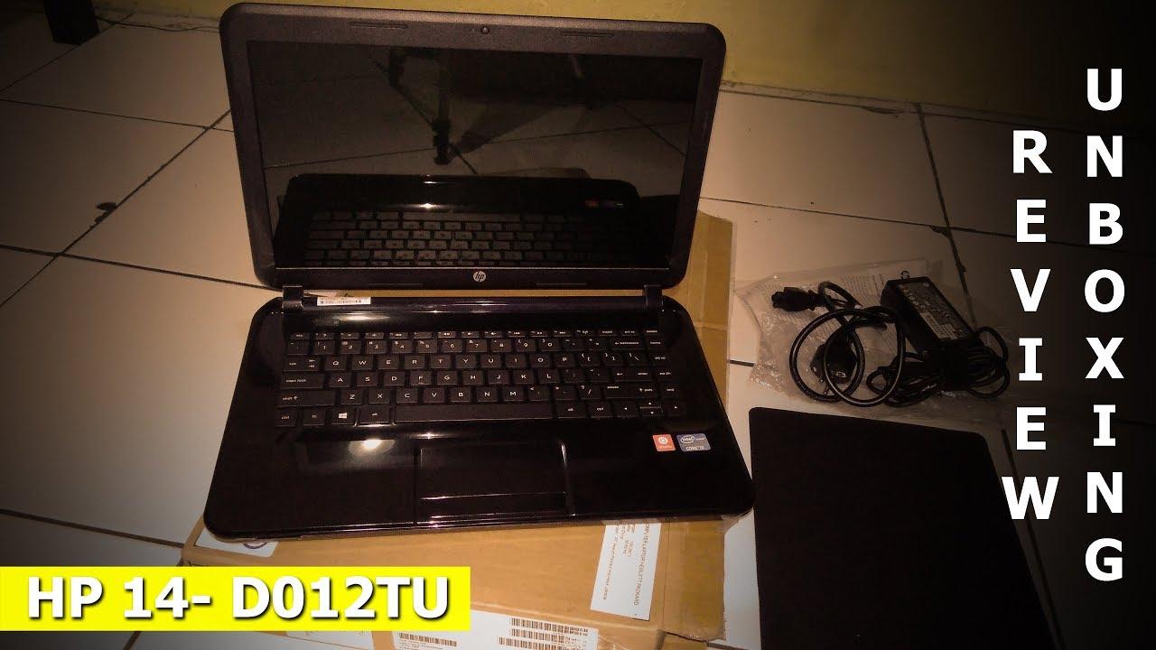 DRIVER HP 14-D012TU NOTEBOOK PC EPUB DOWNLOAD