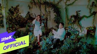 Download [MV] Bumkey(범키) _ The Lady (Feat. Moon Byul(문별) of MAMAMOO(마마무))
