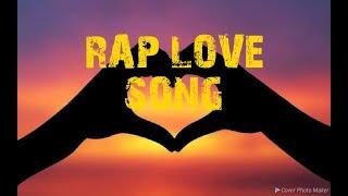 Love djmaza wala free ishq song video download Download songs