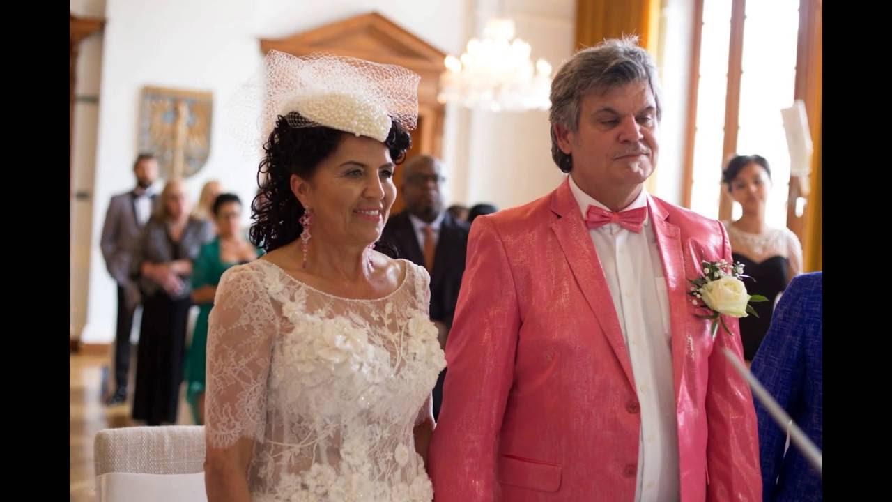Vier Hochzeiten Und Eine Traumreise Facebook