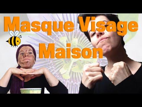 096c3f1d6bdd Masque visage contre boutons - cranelab