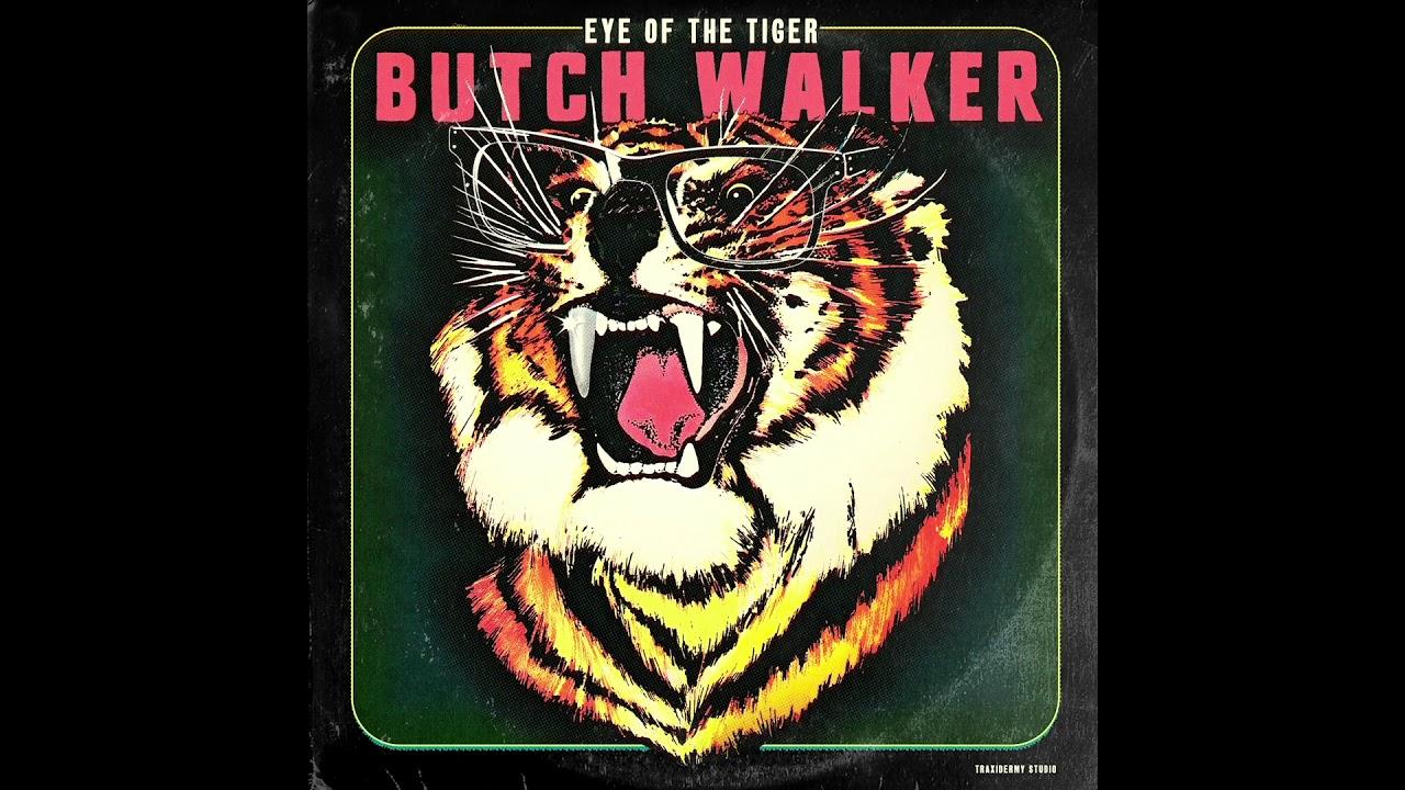 butch-walker-eye-of-the-tiger-butchwalker