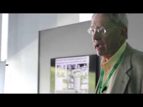Energy Cost Innovation: Liquid Fuel Nuclear Reactors