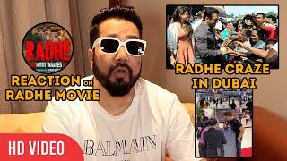 Salman Khan की दरियादिली की कहानी Mika Singh की ज़ुबानी   गरीबो की मदत करो
