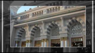 Medina - المدينة المنورة, Saudi Arabia