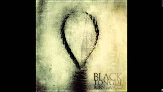 Black Tongue - Purgatory