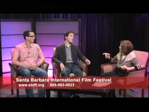 Our View: Santa Barbara International Film Festival - November 2014 episode