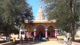 Basaveshwara Temple Bailhongal