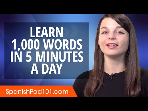 how-to-write-1,000-spanish-words-in-a-5-minutes-a-day
