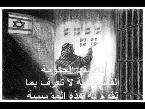 Palestine film