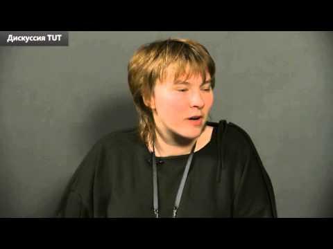Церковь и государство: как правильно понимать белорусский сценарий взаимодействия