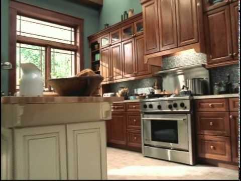 Kitchen & Bath Source TV Spot