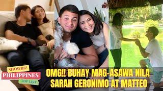 trending-buhay-may-asawa-ni-sarah-geronimo-at-matteo-guidicelli-inilabas-na
