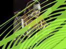 NIEL DIAMOND IMAGES:   CRACKLIN ROSE:  MY VOICE!!!