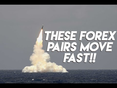 💰💰which-forex-pairs-move-the-most---pairs-to-trade-for-fast-money-and-fast-pips