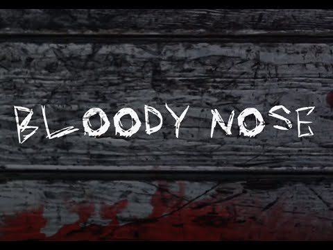 "The Used have released their new song titled  ""Bloody Nose"""