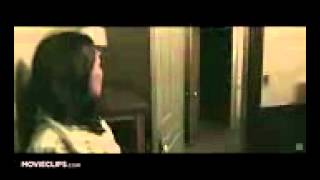 The Conjuring TRAILER 2013  Thriller Movie HD