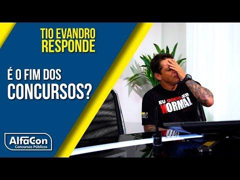 Aula 02 - Direito Processual do Trabalho - Princípios do Processo do Trabalho from YouTube · Duration:  12 minutes 50 seconds