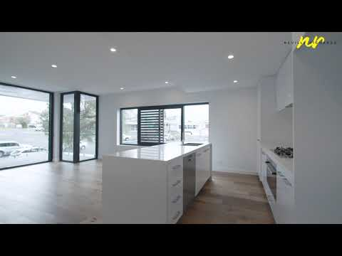 HARBOUR VIEW APARTMENTS: 72-74 Newcombe Street ...