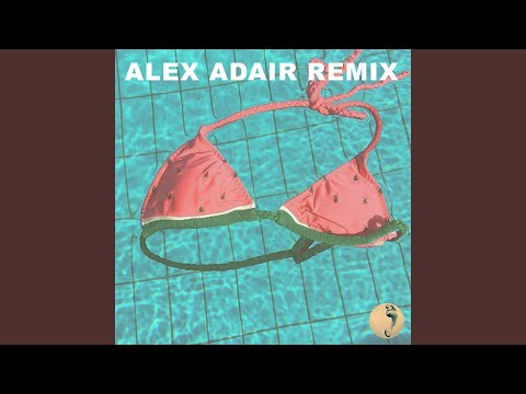 Call Me (Alex Adair Remix)